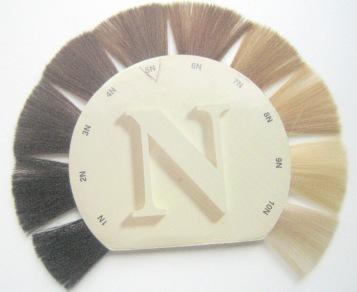 flameci Natunal