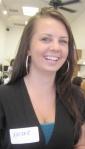 Amber Hershberger