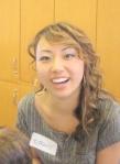 Tiffany Shibazaki