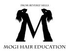 ビバリーヒルズから世界に配信中のオンラインヘアセミナー